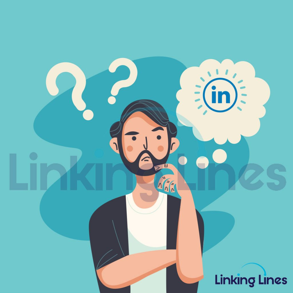 What is LinkedIn and how can I use it to my advantage?