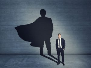 Career coaching is the way to unleash your potential.