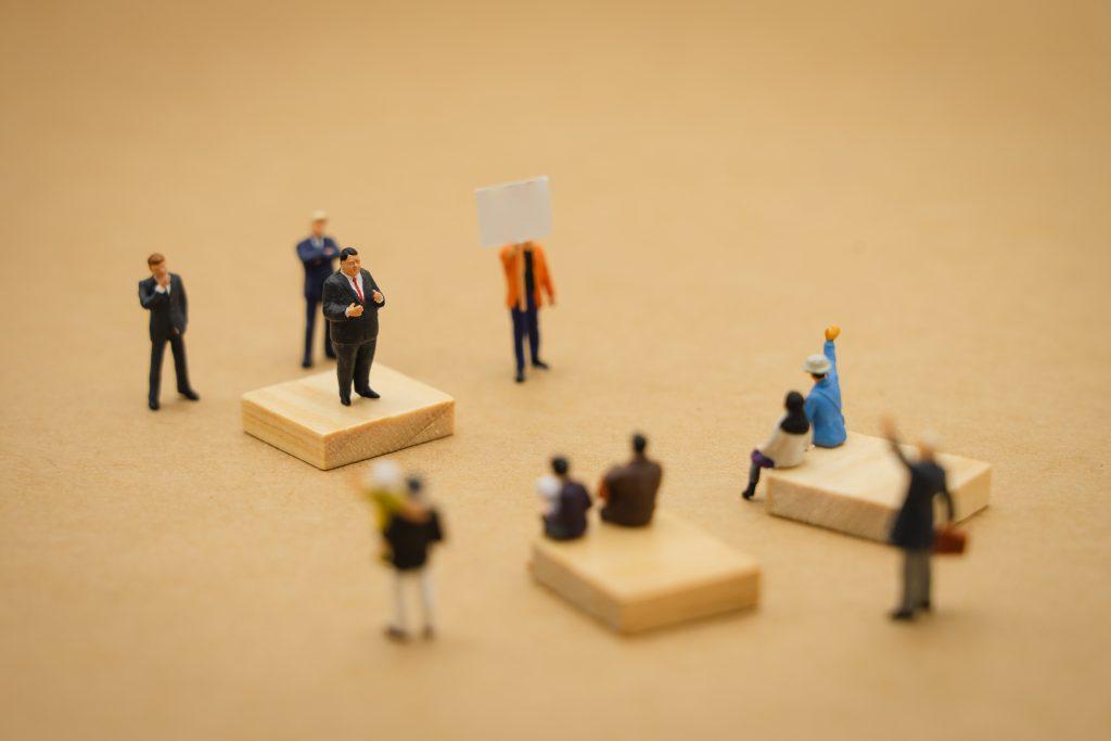 Are employment gaps still a deal breaker?