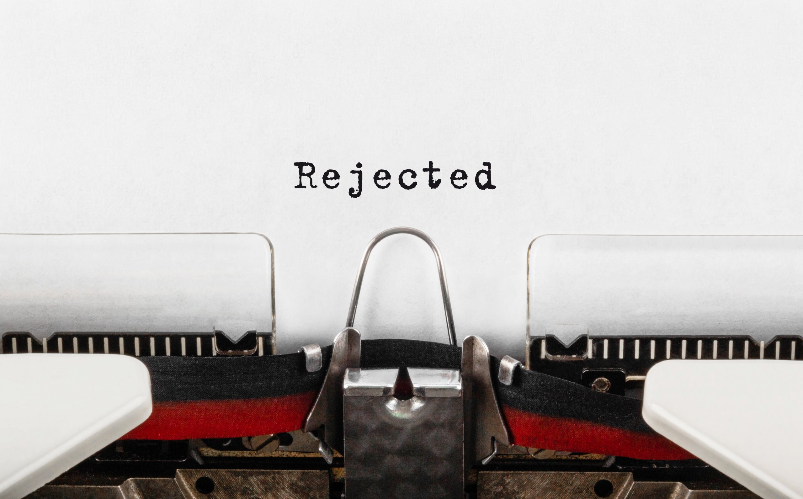 Don't get rejected because including details which are not required on a CV.