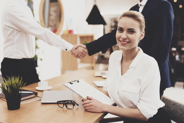 Hiring a professional CV writing service can be a great investment in your future!